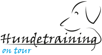 Logo Hundetraining-on-Tour Mannheim